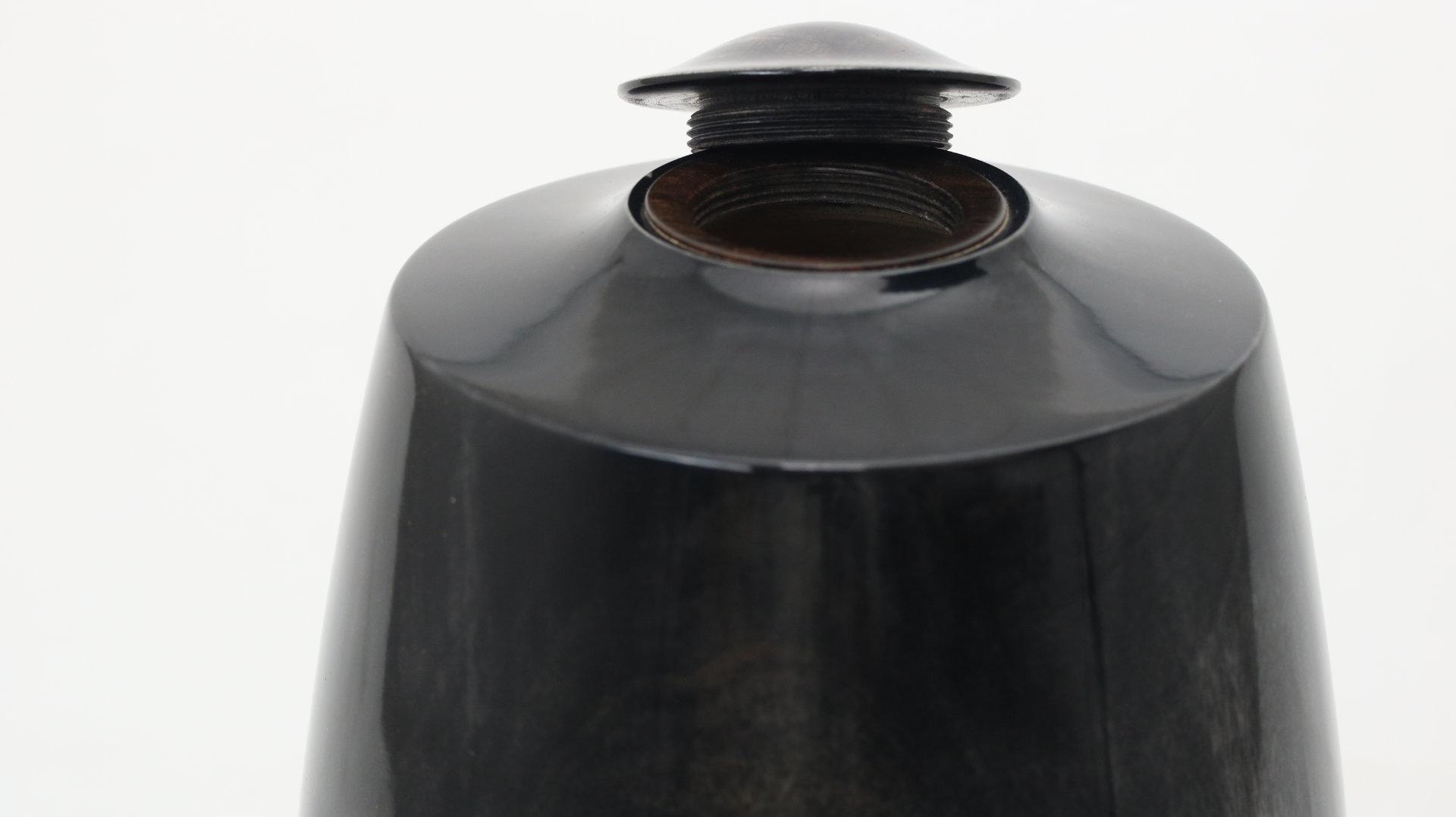 Quilted Black Poplar